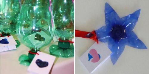 bottiglia-plastica-riciclata