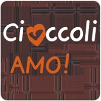 cioccoliamo-3