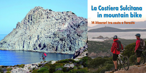 costiera-sulcitana-mountain-bike-eco-turismo