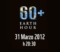 earth-hour-2012-31-marzo