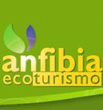 eco-turismo