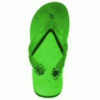 infradito-plastica-verde