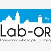 lab-or-oristano-2