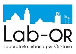 lab-or-oristano-4