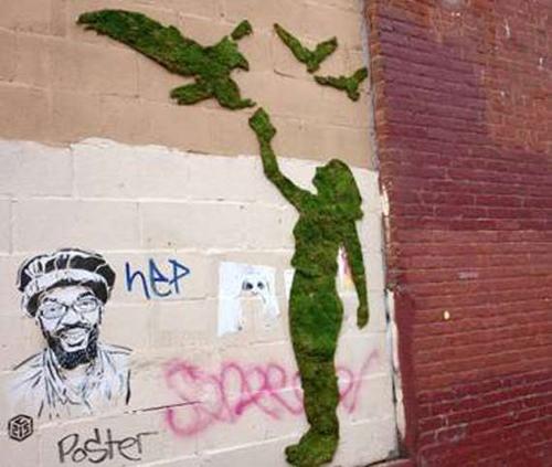 moss_graffiti_clip_image002