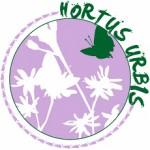 <b>Hortus Urbis.</b> Nasce dalla partecipazione attiva il primo orto antico romano della capitale