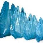 Sacchetti bio VS sacchetti di plastica. <br />La sfida continua?