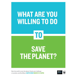 save-the-planet-earth-hour