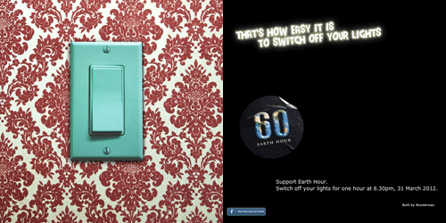 visrtual-light-switch-earth-hour