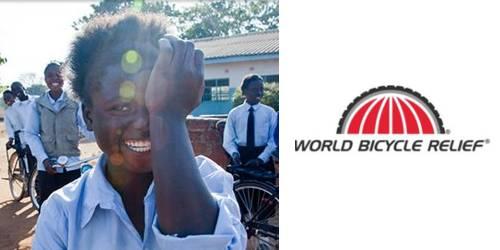 world-bicyle