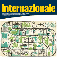 Internazionale_ambiente_2
