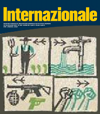Internazionale_ambiente_3