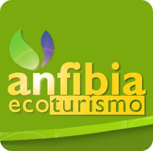 anfibia-eco-turismo