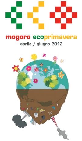 eco-primavera-3