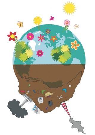 eco-primavera-pianeta-2