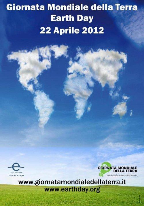 manifesto-giorno-della-terra-2012
