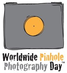 pinholeday