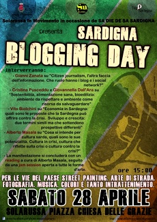 sardigna-blogging-day-poster