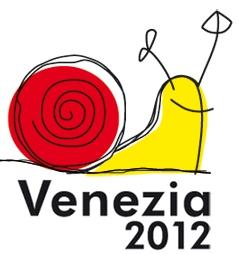 venezia-2012