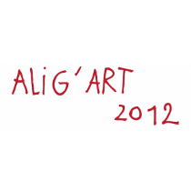 AligArt-2012