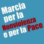 <b>Marcia per la Nonviolenza e la Pace.</b> A Cagliari Domenica 13 Maggio 2012 a 50 anni dalla Marcia del 1962