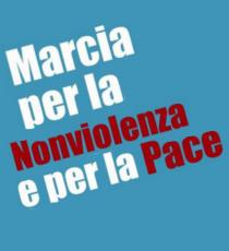 Cagliari-nonviolenza-pace-2012