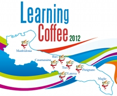 Puglia_Learning_Coffee_2012