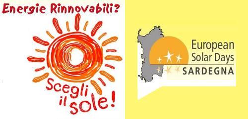 Solar-Days-Cagliari