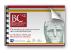 bc2-brochure