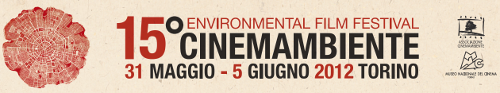 cinemambiente-2012-15