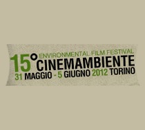 cinemambiente-2012