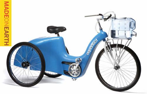 depurazione-acqua-bici