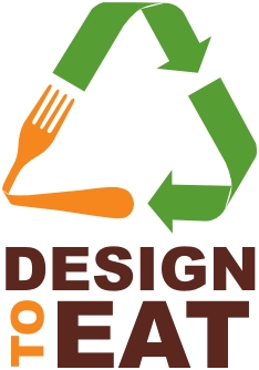 design-to-eat