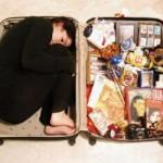 <b>IT.A.CÀ migranti e viaggiatori. </b><br />A Bologna l'edizione 2012 del Festival del Turismo Responsabile