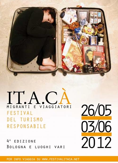 itaca-2