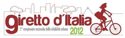 logo_giretto_italia