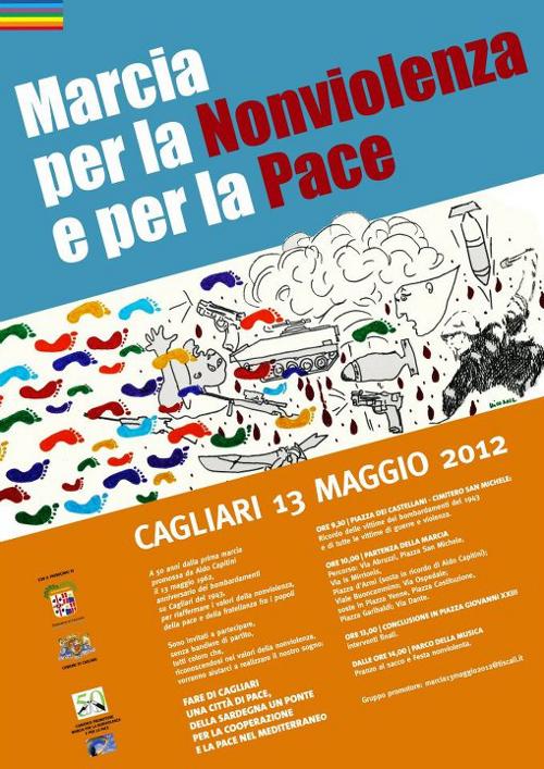 marcia-nonviolenza-pace-2012