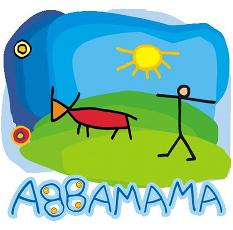 Sinnos Abbamama