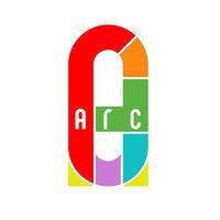 associazione arc