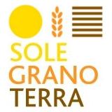 gal-sgt-logo