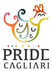 Cagliari Pride 2012
