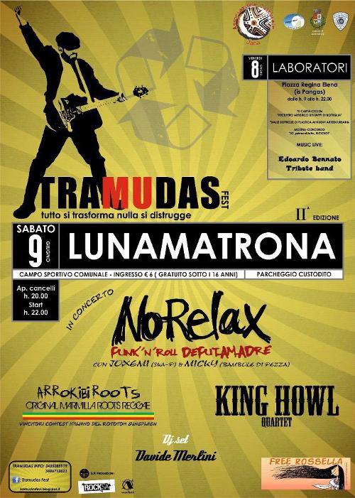 tramudas-fest-2012-locandina