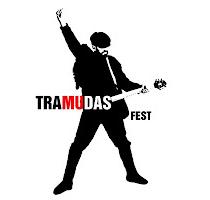 tramudas-fest-2012-riciclo