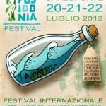 <b>Posidonia Festival 2012</b>: ecco il programma del Festival Internazionale di arte, ambiente e sviluppo sostenibile