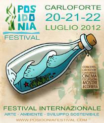 Posidonia-Carloforte-2012-web