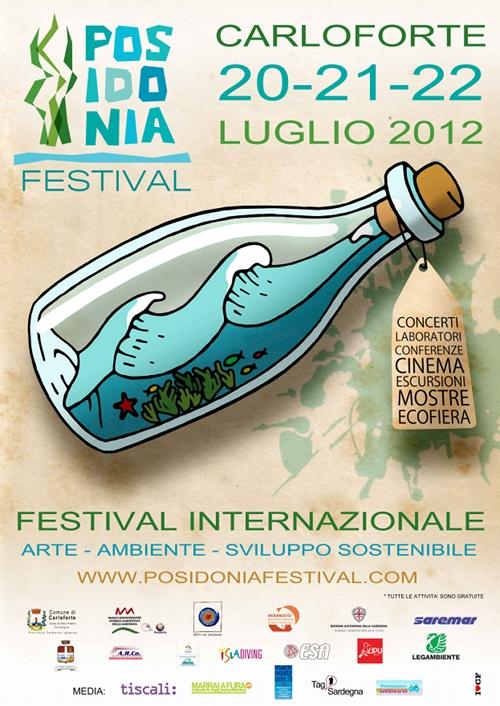 Posidonia-Carloforte-2012_B