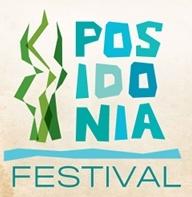 Posidonia-Carloforte-2012_C