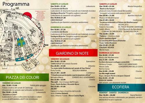 b-Posidonia-Festival-Carloforte-2012