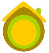 barega-logo