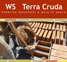 progetto-barega-workshop
